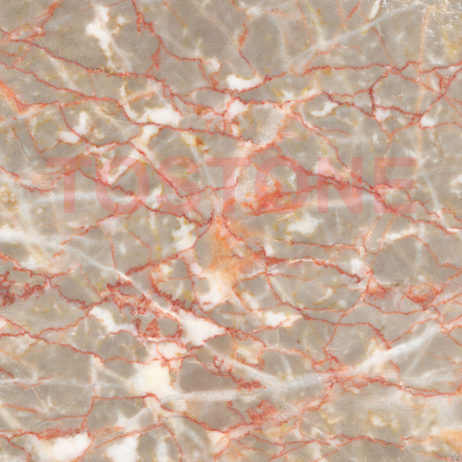 Agate Red(guangxi) Marble