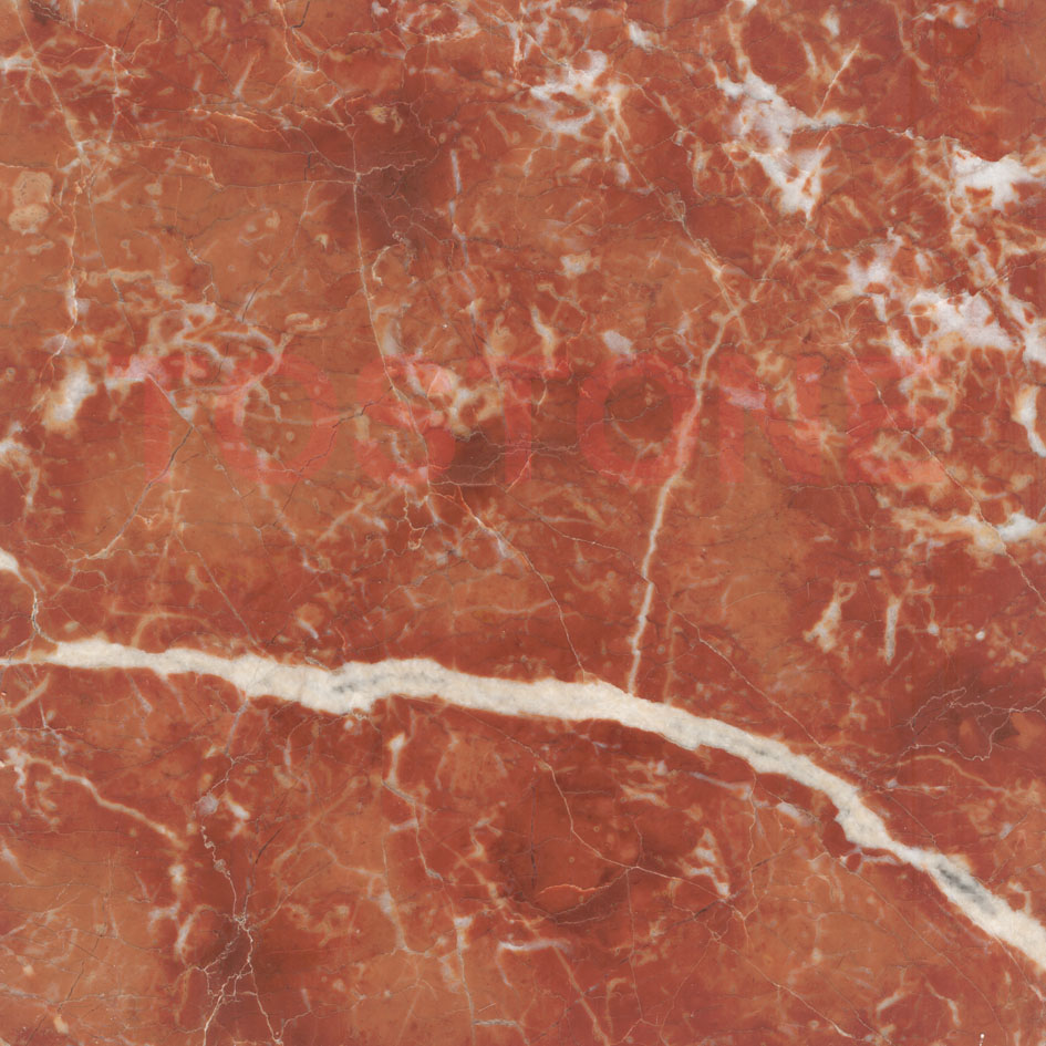 Agate Red(hubei) Marble