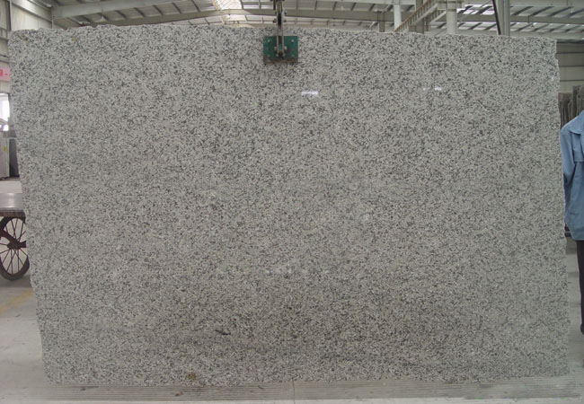 Bala Flower Granite Slab-China