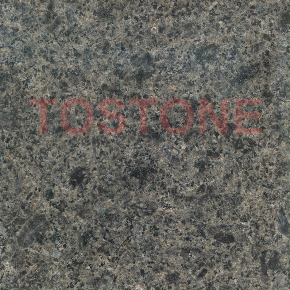 Blue Eyes-Iran Granite