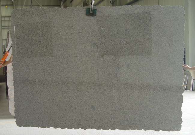 Blue Eye Granite Slab-A-Brazil