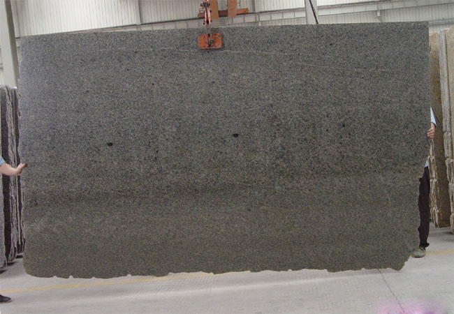 Cafe Imperial Granite Slab-Brazil