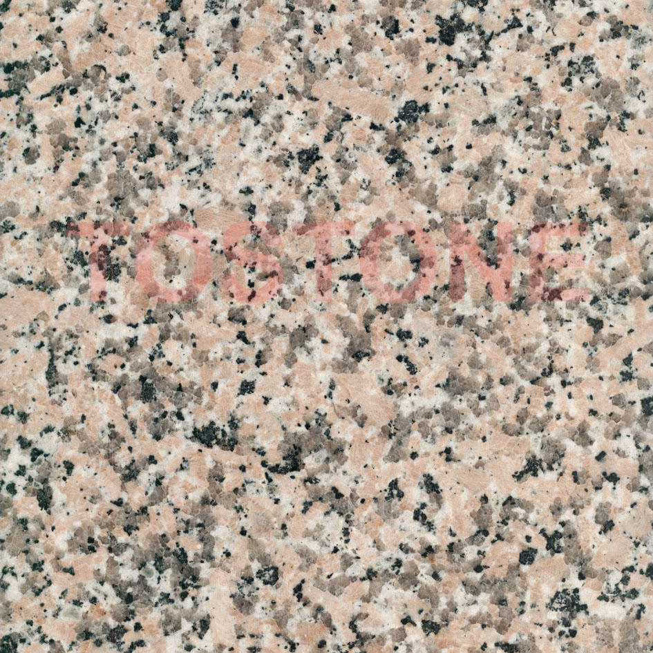 China Rosa Porrino Granite
