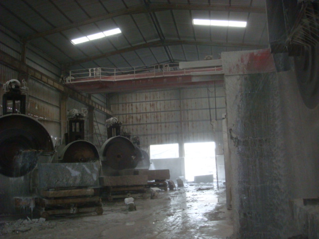 Stone factory-4