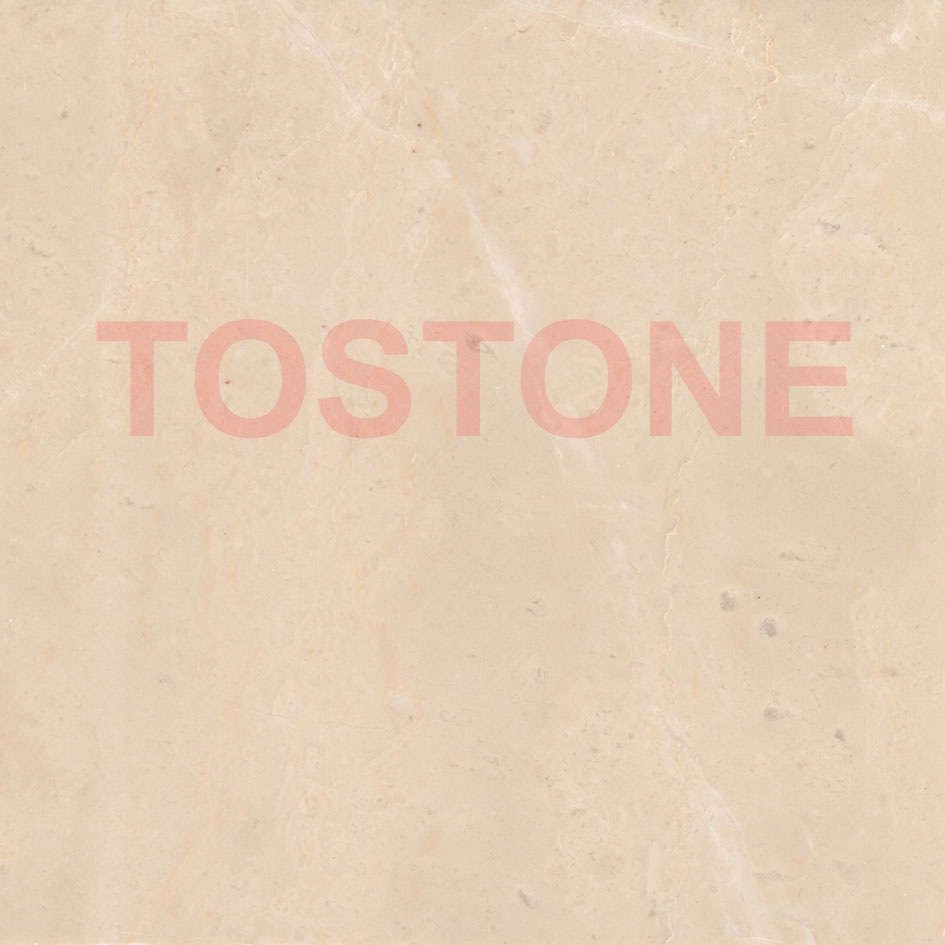 FuRong Beige-A Marble