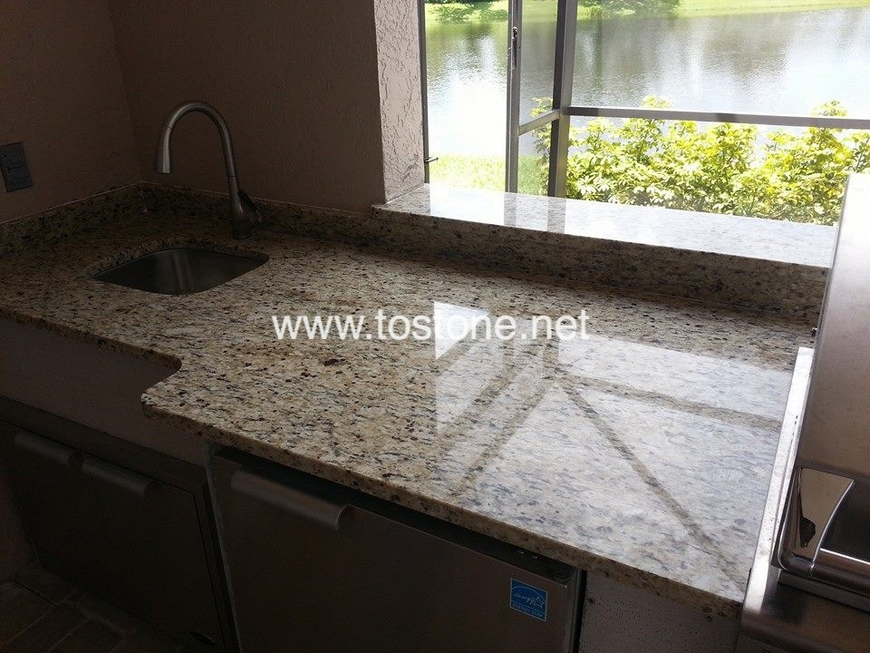 countertop stone options