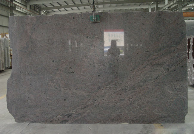 Paradiso Granite Slab-India