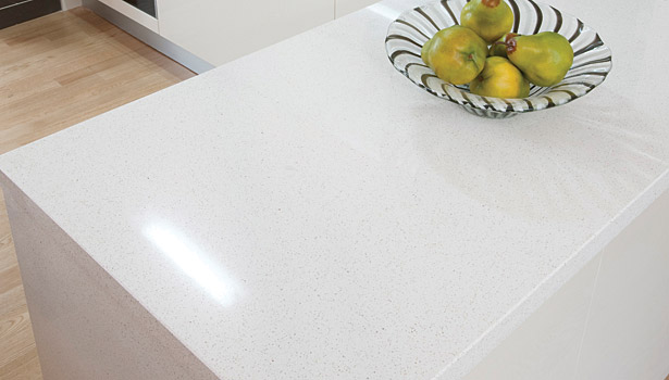 countertops for kitchens options