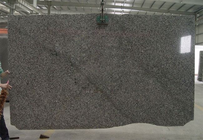 Saint Louis Granite Slab-Portugal