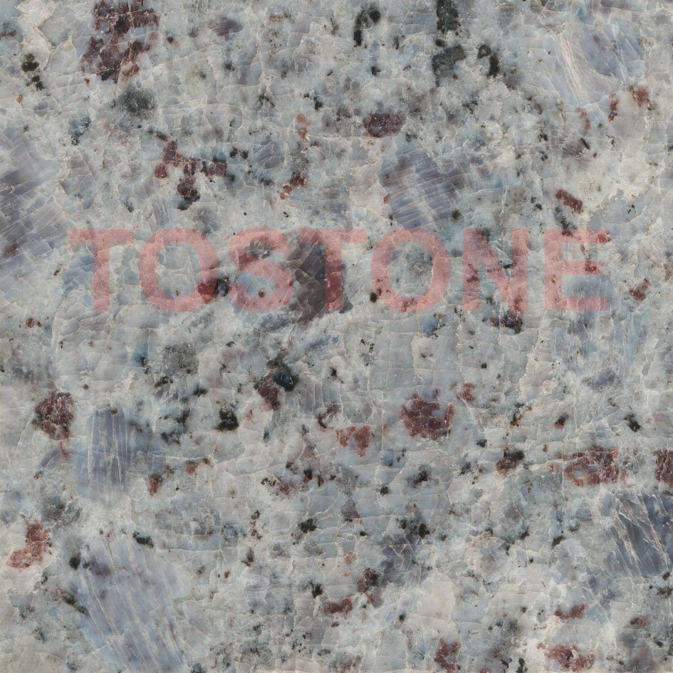 Sweden Blue Granite