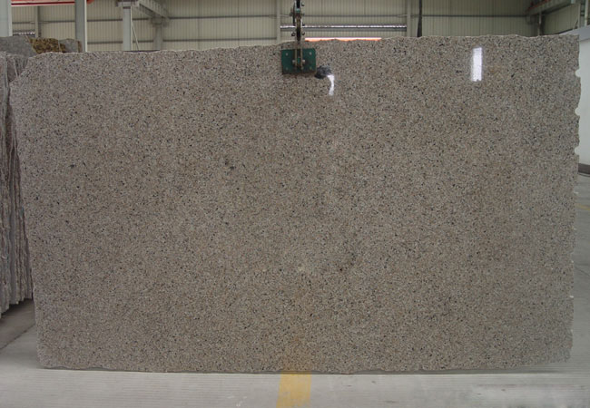 Xili Red Granite Slab-China
