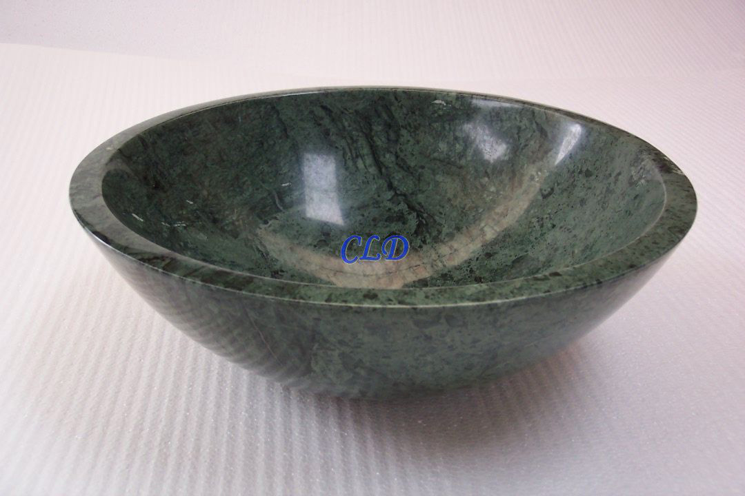 YF014-Stone Basin Supplier