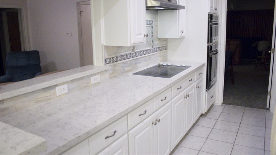 kitchen countertops : china granite, marble, countertops, vanity