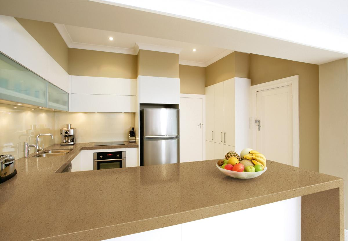 best place to buy quartz countertop