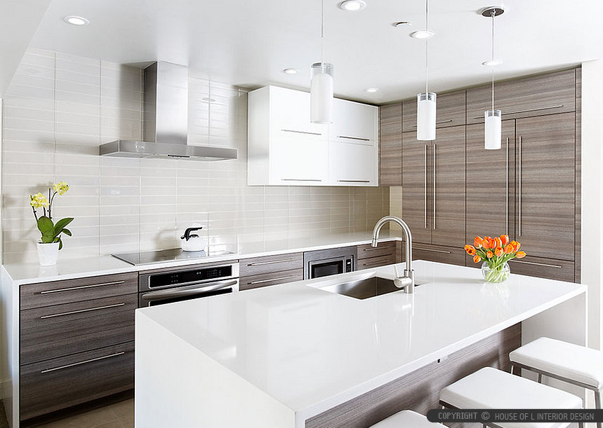 best kitchen countertop surface