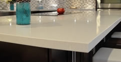 Quartz Stone Color